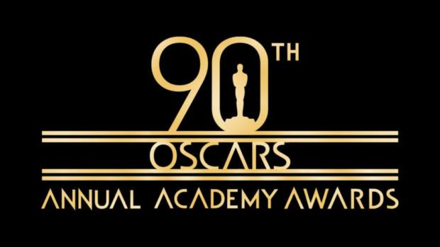 academy2018