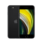iphone-se-black-select-2020